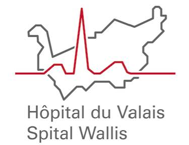 logo hopital vs